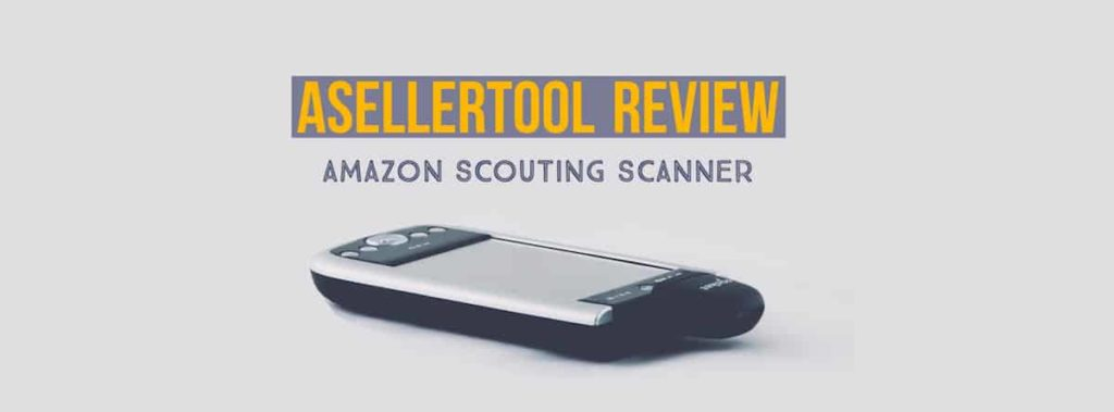 ASellerTool Review