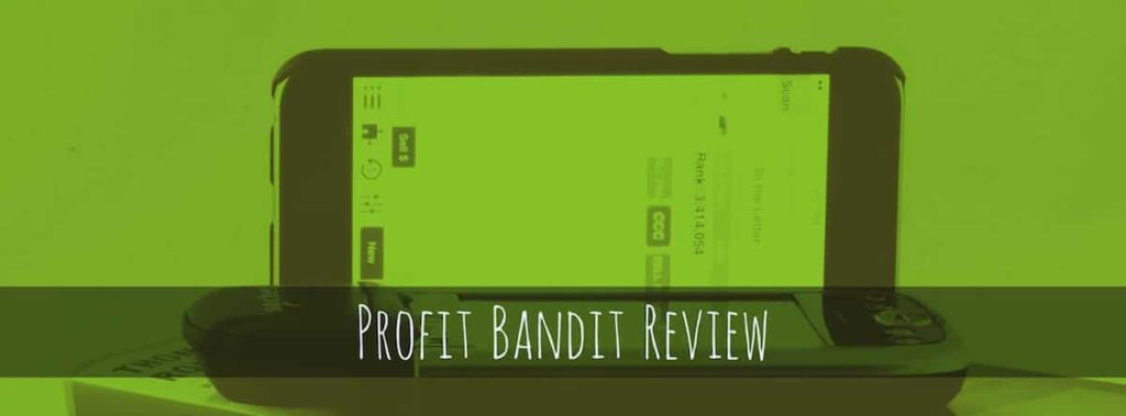 Profit Bandit Review