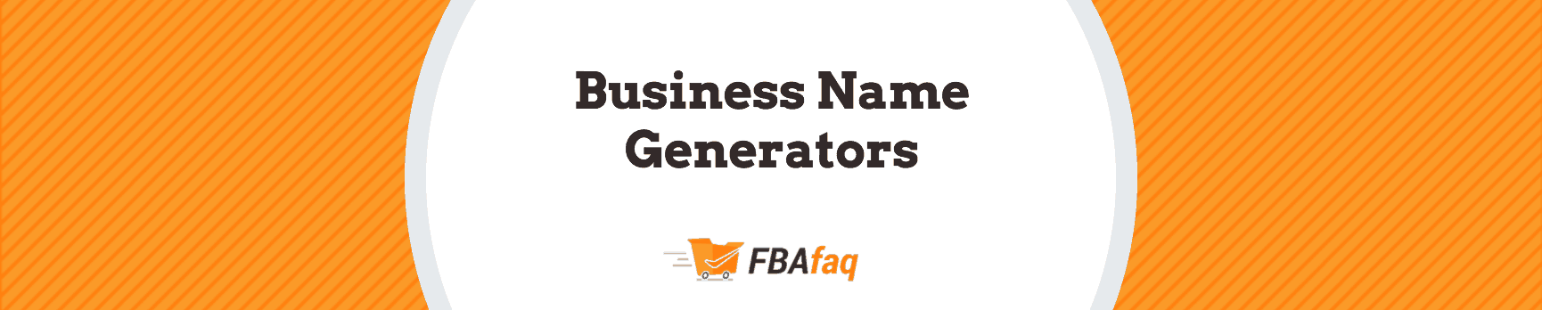 Business name generators