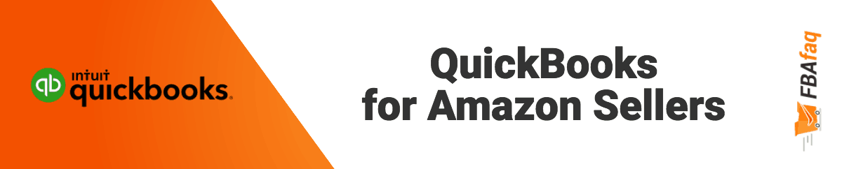 quickbooks amazon 1 - What is the Best Accounting Software for Amazon FBA Sellers?
