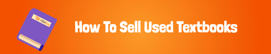 sell used textbooks 1024x207
