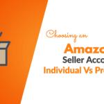 Amazon individual vs professional seller 2