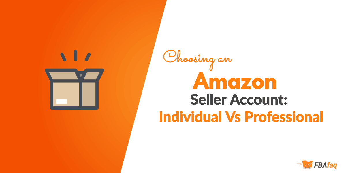 amazon individual vs professional seller 2
