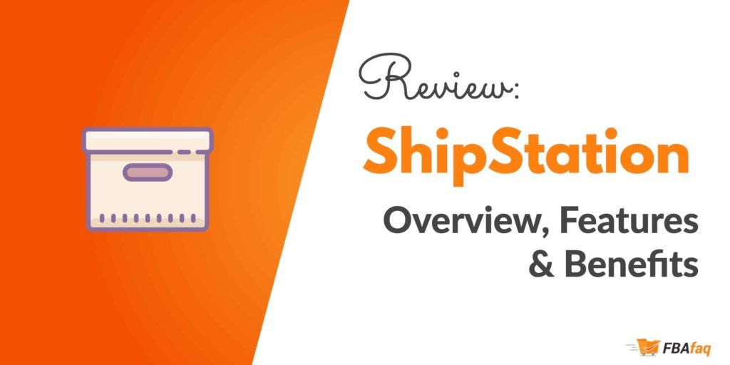 Review of shipstation