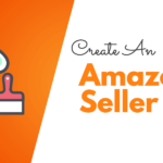 Create amazon seller logo