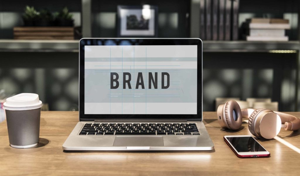 branding 1539152336 1024x602 - How to Create a Product Label
