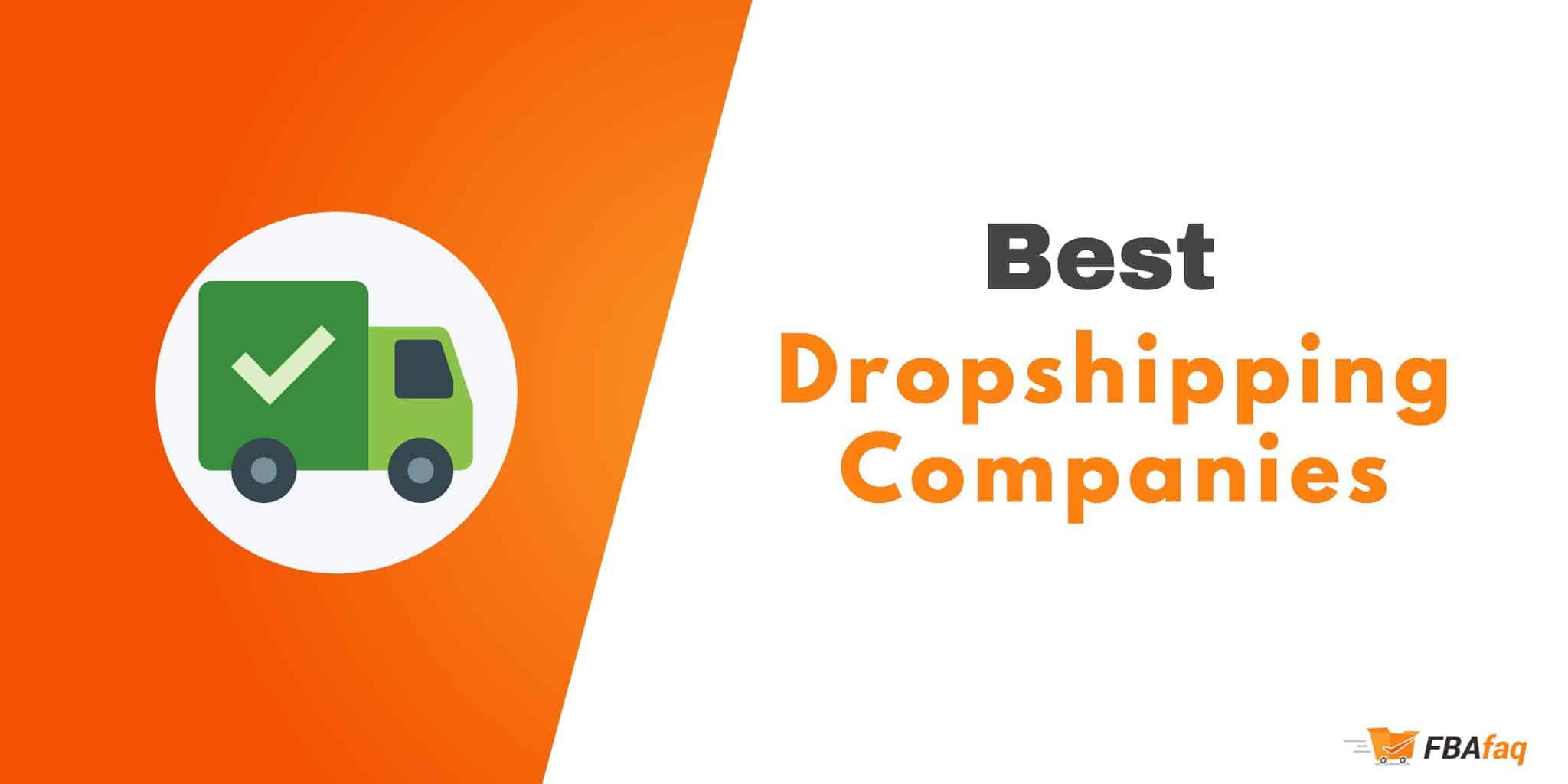 drop shipping companies img