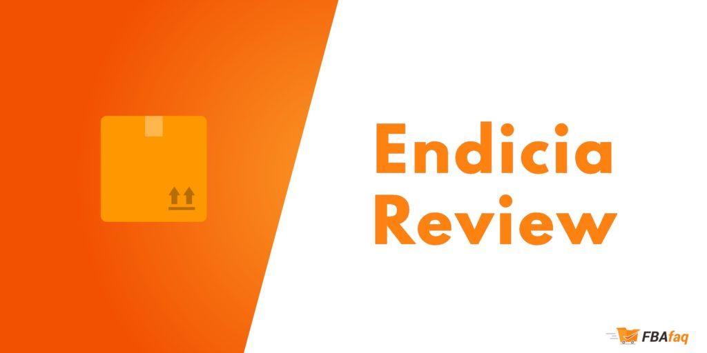 endicia review img